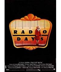 Эпоха радио [DVD]
