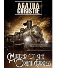 Убийство в Восточном экспрессе [DVD]