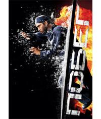 Побег  [DVD]
