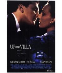 На Вилле [DVD]