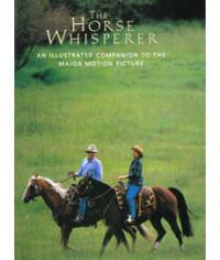 Заклинатель (Заклинатель лошадей) [DVD]