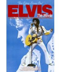 Элвис [DVD]