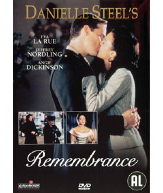 Воспоминания (Память) [DVD]