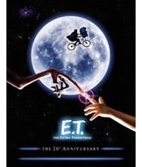 Инопланетянин [DVD]