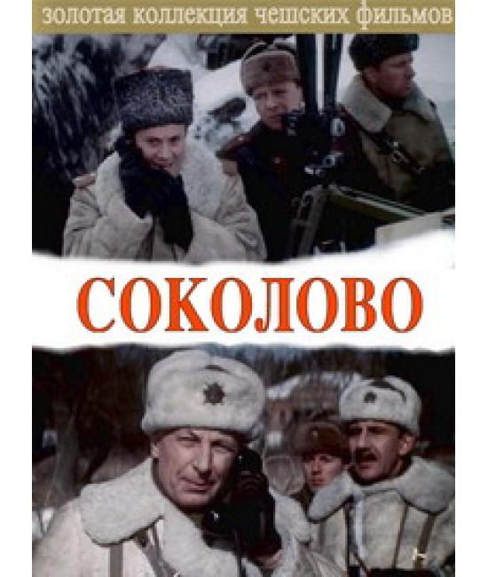 Соколово [DVD]