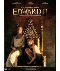Эдвард II (Эдуард Второй) [DVD]