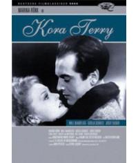 Кора Терри [DVD]