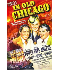 В старом Чикаго [DVD]